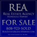 REAH.com For Sale Sign